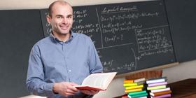 آموزش و تصحیح speaking و writing