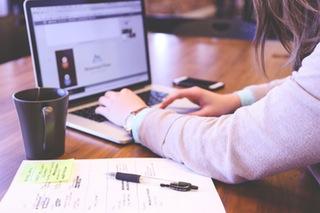 منابع تافل TOEFL iBT