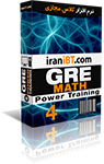 GRE Math Part 4